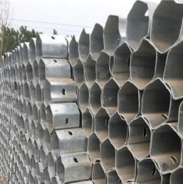 新疆鍍鋅防阻塊