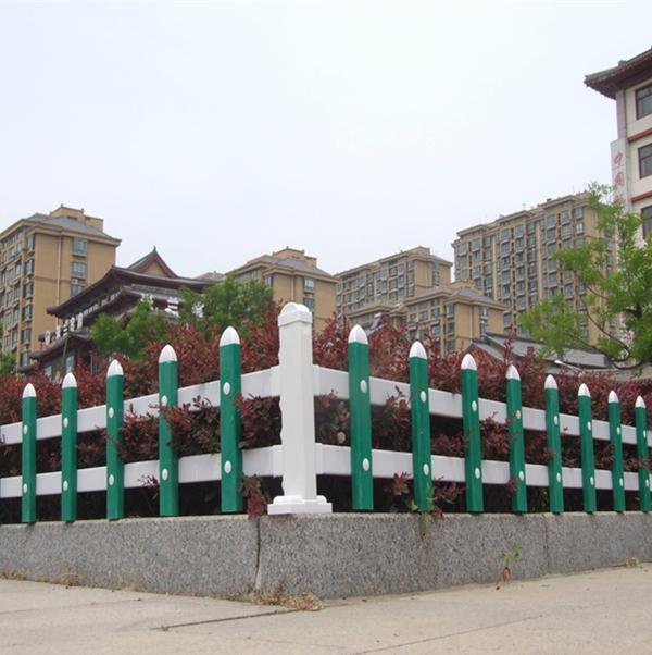 新疆道路護欄工廠